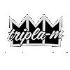triplam