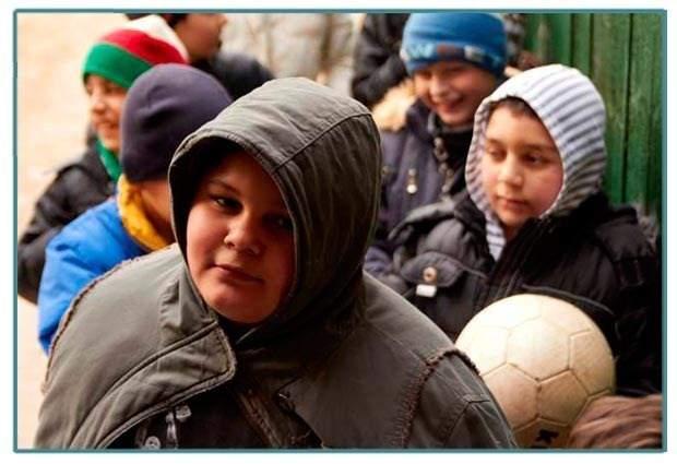 cikk-2013-csepeli-gyermekotthon